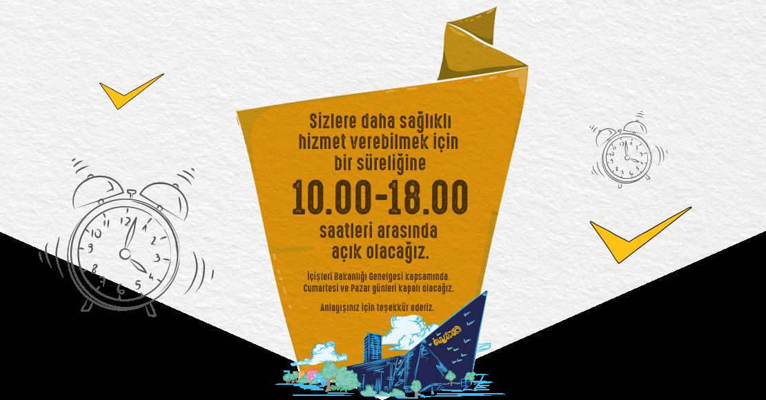 Acilis Kapanis 14