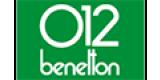 Benetton 0-12