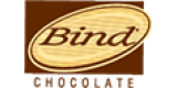 Bind Chocolate