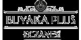 Buyaka Plus Eczanesi