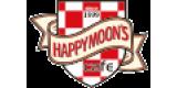 Happy Moon's