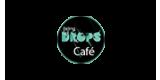 Drops Cafe