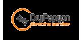 Dry Papyon