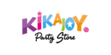 Kika Joy Party Store
