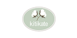 Kitikate Color